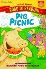 Pig Picnic