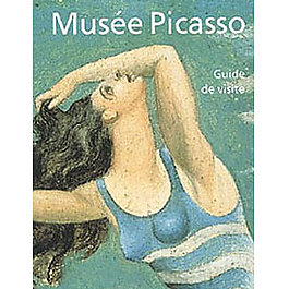 Musée Picasso, visitor's guide