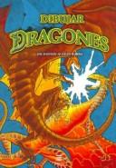 Dibujar dragones