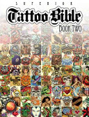 Tattoo Bible -