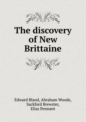 The Discovery of New Brittaine