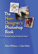The Non-Designer's P...