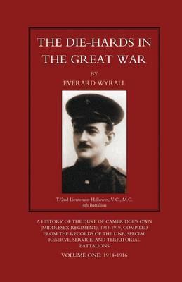 DIE-HARDS IN THE GRT WAR (MIDD