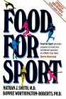 Food for Sport