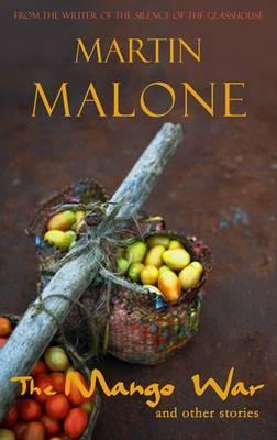The Mango War