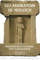 Gli adoratori di Moloch