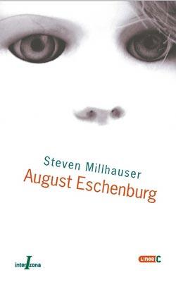 August Eschemburg