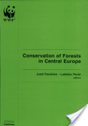 Conservation of Forests in Central Europe