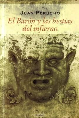 EL BARON Y LAS BESTI...