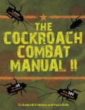 The cockroach combat manual