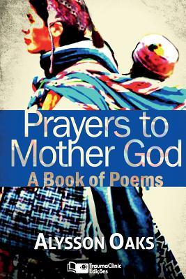 Prayers to Mother God