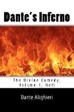 Dante's Inferno (the...