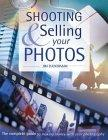 Shooting & Selling Your Photos
