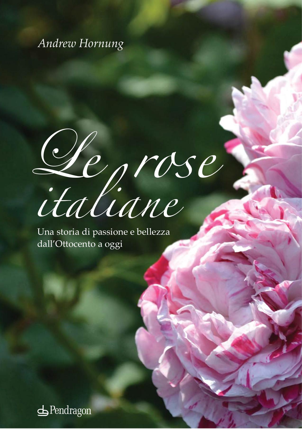 Le rose italiane