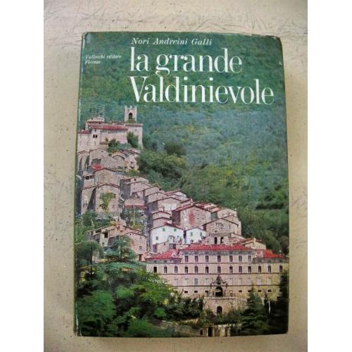 La grande Valdinievo...