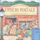 Ufficio Postale/Whiskerville Post Office