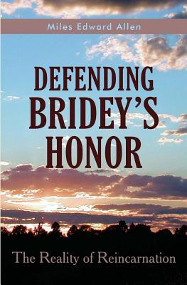 Defending Bridey's Honor