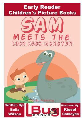 Sam Meets the Loch N...