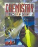 Chemistry for Christian Schools