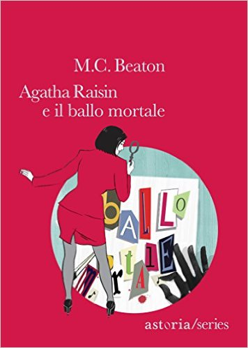 Agatha Raisin e il b...