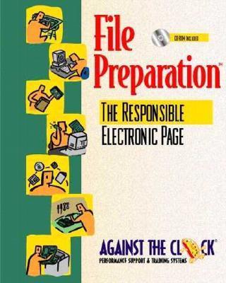 File Preparation