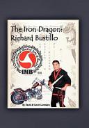 The Iron Dragon