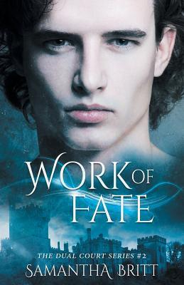 Work of Fate