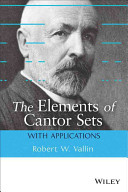 The Elements of Cantor Sets