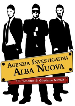 Agenzia Investigativa Alba Nuova