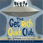 The Get Rich Quick C...