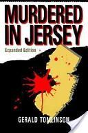Murdered in Jersey