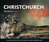Christchurch 22.2 - Beyond the Cordon