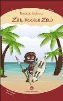 Zù il piccolo Zulù