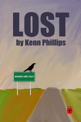 Lost /