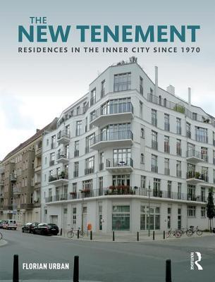 The New Tenement