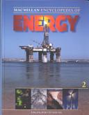 MacMillan Encyclopedia of Energy