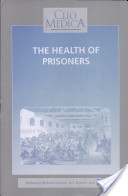 The Health of Prisoners