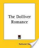 The Dolliver Romance