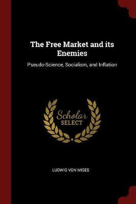 The Free Market and ...
