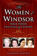 The Women of Windsor