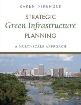 Strategic Green Infrastructure Planning