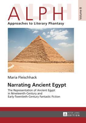 Narrating Ancient Egypt