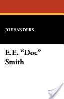 """E.E. """"Doc"""" Smith"""