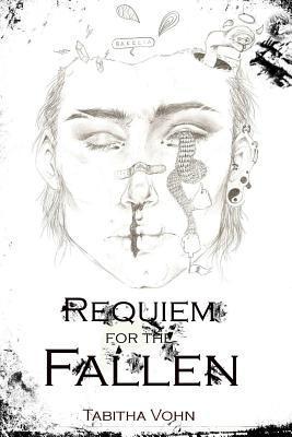 Requiem For The Fallen