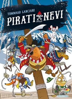 Pirati delle Nevi