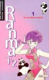 Ranma 1/2 BD. 01. Di...