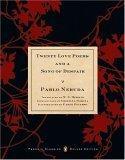 Twenty Love Poems an...