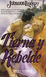 Tierna y Rebelde