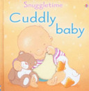 Cuddly Baby