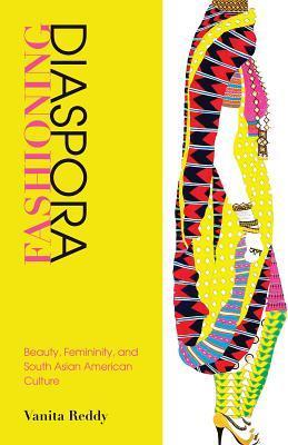 Fashioning Diaspora